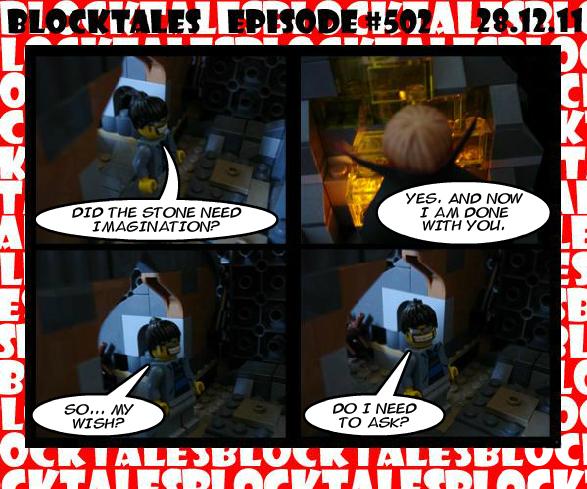Episode 502
