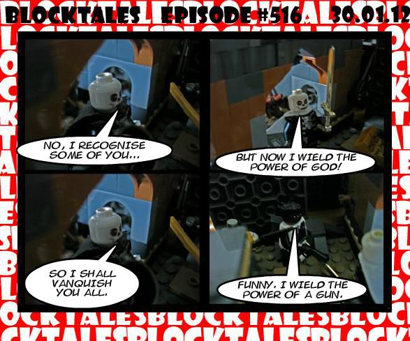 Episode 516
